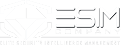 ESIM company Srls