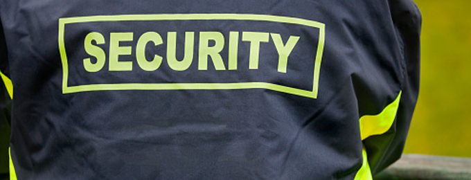 securitu