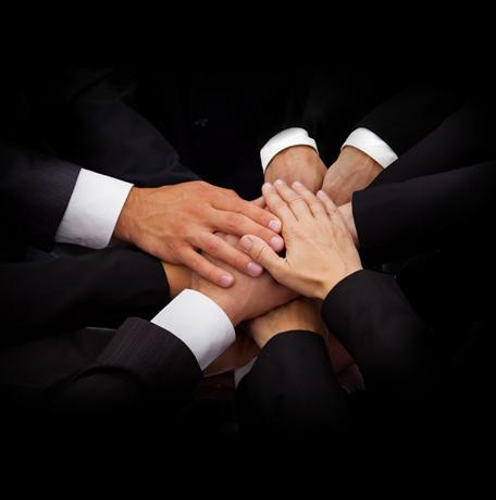 ESIM company - Team